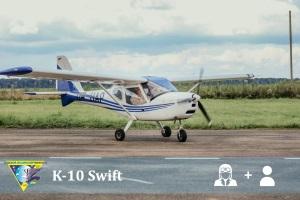 K10 Swift